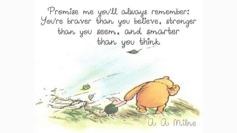 This image has an empty alt attribute; its file name is winnie-cover-960x540.jpg